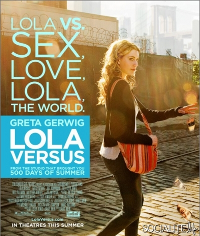 Lola-Versus-Greta-Gerwig-06012012-01-400x470